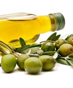 oliveOilR