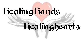 HealingHands~HealingHearts